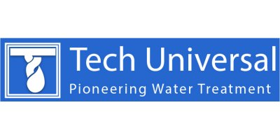 Tech Universal (UK) Ltd