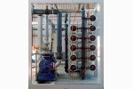 Sea Water Reverse Osmosis Units