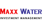 Maxx Water Management B.V i.o.