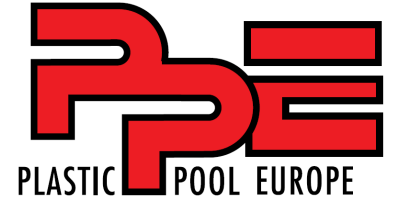Plastic Pool Europe nv
