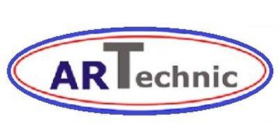 ARTechnic