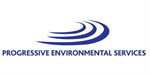 Progressive Environmental Services, Inc.