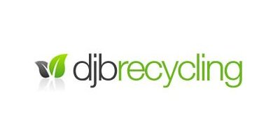 DJB Recycling Limited