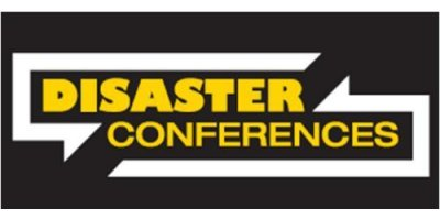 Disaster Conferences Inc.