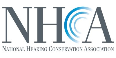 National Hearing Conservation Association (NHCA)