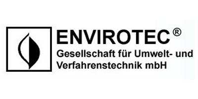 Gesellschaft für Umwelt- und Verfahrenstechnik mbH