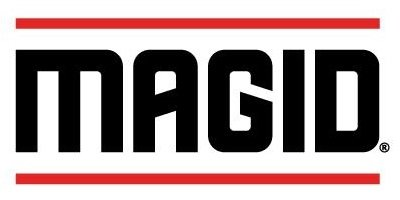 Magid Glove & Safety Manufacturing Company LLC