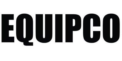 EQUIPCO Rentals, Sales & Service