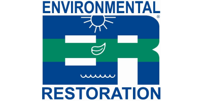 Environmental Restoration, LLC (ER)
