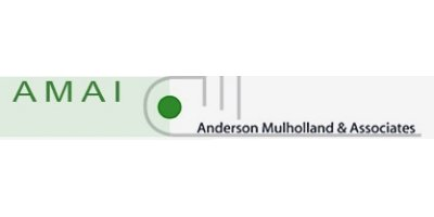 Anderson Mulholland & Associates, Inc. (AMAI)