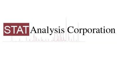 STAT Analysis Corporation