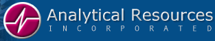 Analytical Resources, Inc.