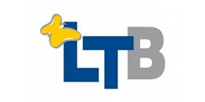 Luft- und Thermotechnik Bayreuth (LTB)