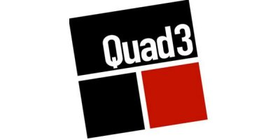 Quad 3 Group, Inc.