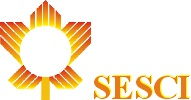 Solar and Sustainable Energy Society of Canada Inc. (SESCI)