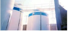 Processes Water Purification Services