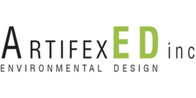Artifex Environmental Design, Inc.