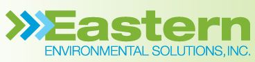 Eastern Environmental Solutions Inc.