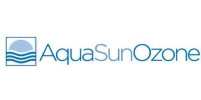 Aqua Sun Ozone International