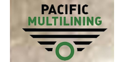 Pacific MultiLining Inc.