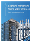 Caustic Recovery Plants - Brochure