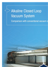 ACL comparison with conventional vacuum systems