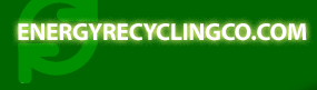 Energy Recycling Co.
