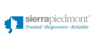 Sierra Piedmont, Inc.