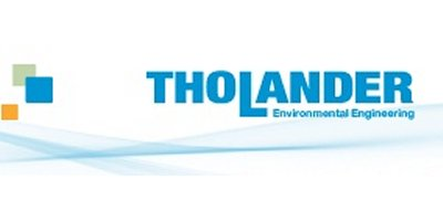 Tholander Environmental Engineering