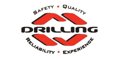 M & W Drilling, LLC