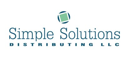 Simple Solutions Dist. LLC