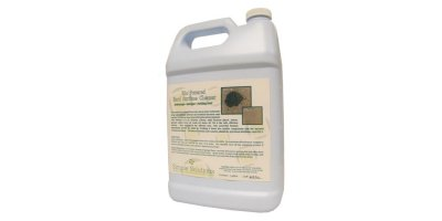 Model BS-724 - Hydrocarbon Hard Surface Cleaner