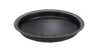 Wolverine - Plastic Manhole Inflow Protector