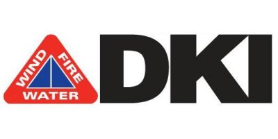 Disaster Kleenup International (DKI)