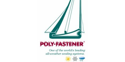 Poly-Fastener