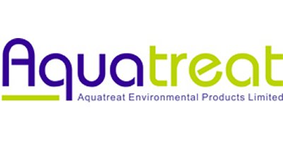 Aquatreat Environmental Engineering Ltd