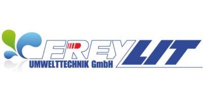 FREYLIT Umwelttechnik GmbH