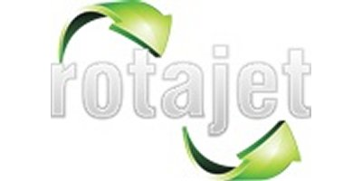 Rotajet Systems Limited