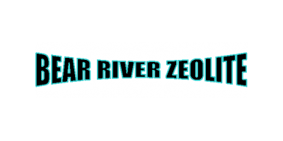 Bear River Zeolite Co., Inc.