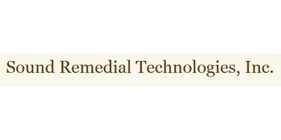 Sound Remedial Technologies, Inc.