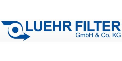 LUEHR FILTER GmbH & Co. KG