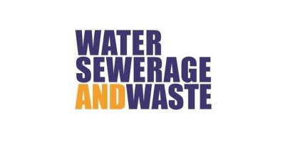 Water, Sewerage & Waste Exhibitions