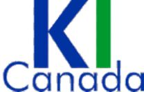 KI Canada ltd.