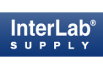International Laboratory Supply