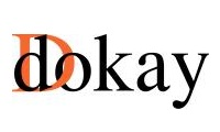 Dokay Engineering