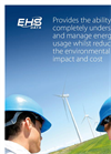 Energy Data Management Brochure