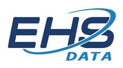 EHS Data Ltd.