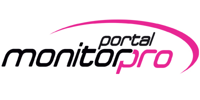 MonitorPro Portal - EHS Data - Data Management Solutions - Environment Agency Portal