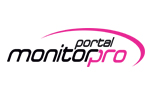Monitor-Pro Portal - EHS Data - Data Management Solutions - Environment Agency Portal