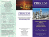 Refining Services Brochure